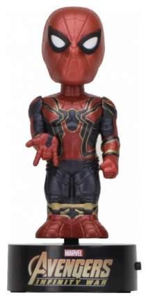 Фигурка Neca Spider-Man 61782