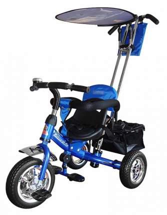 Велосипед детский Lexus Trike Next Generation MS-0571 синий
