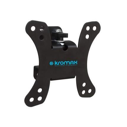 Кронштейн для телевизора Kromax GALACTIC-10