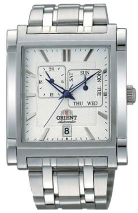 Наручные часы механические мужские Orient ETAC002W