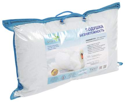 Подушка Smart Textile Безмятежность 40x60 см