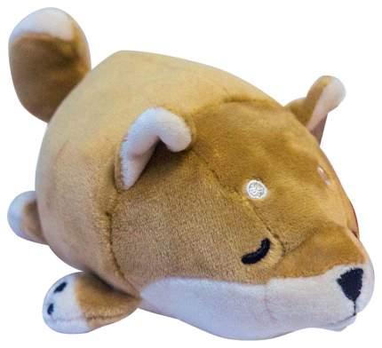 Мягкая игрушка животное Yangzhou Kingstone Toys Собачка M2011