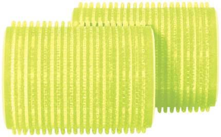 Аксессуар для волос Ollin Professional 396659 32 мм 12 шт
