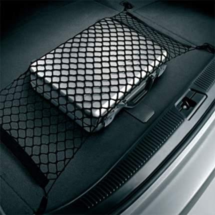 Сетка в багажник автомобиля Toyota PZ416D3341ZA
