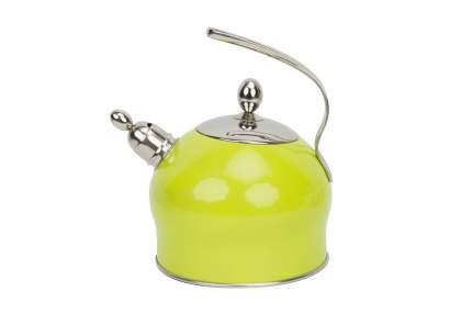Чайник для плиты Esprado RI1L25GE113 2.5 л