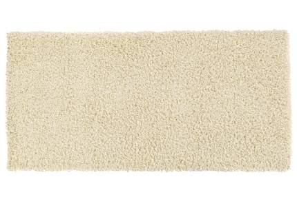 Ковер Hoff s600 150x230 см