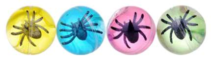 Мелкие пакости Мяшка, фигурка жука, шар, 25 г Т59100 1toy