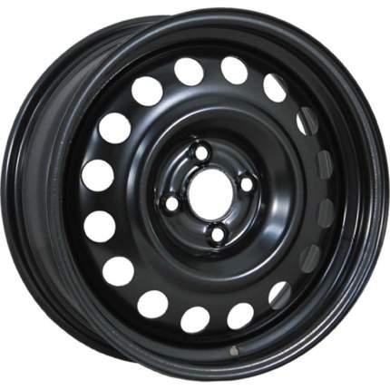 Колесные диски TREBL R J PCDx ET D WHS220168