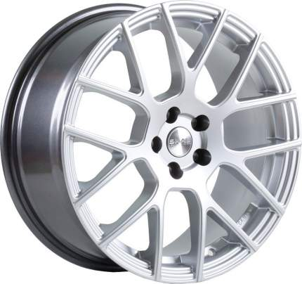 Колесные диски SKAD R J PCDx ET D WHS128190