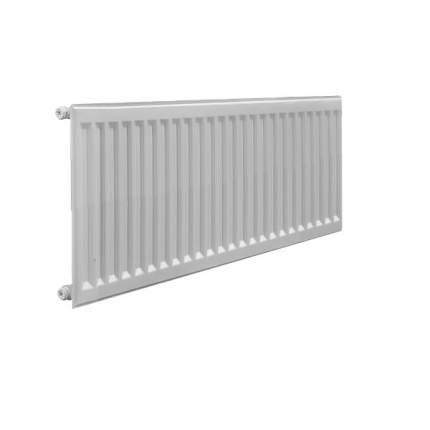 Радиатор стальной Kermi FKO 10 400x1200