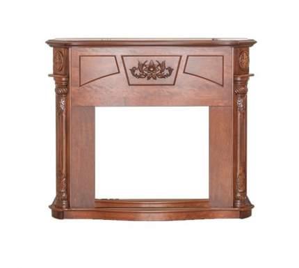 Деревянный портал для камина Real-Flame Sofie 26 AO