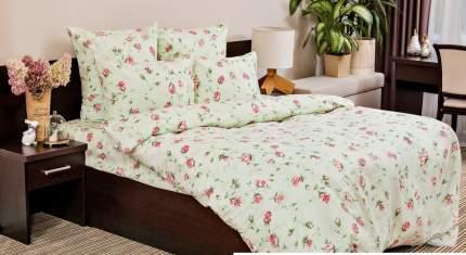Комплект постельного белья Ночь Нежна Прованс полутороспальный