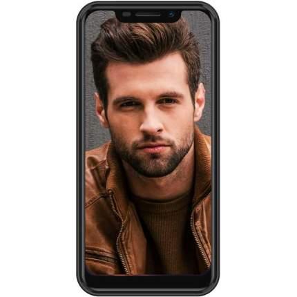 Смартфон INOI 5X Lite