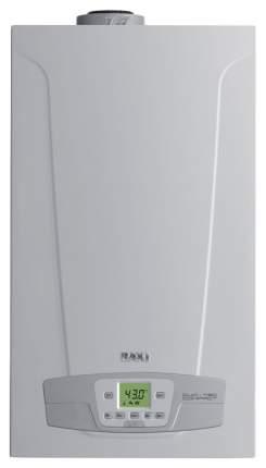 Газовый отопительный котел Baxi Duo-Tec Compact 24