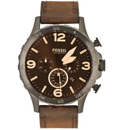 Наручные часы кварцевые мужские Fossil JR 1487