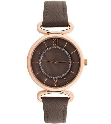 Наручные часы кварцевые женские Anne Klein 2192 RGTP