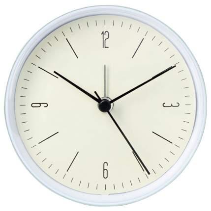 Часы настольные Hoff MC2638LG