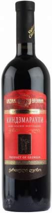Вино Вазиани Киндзмараули