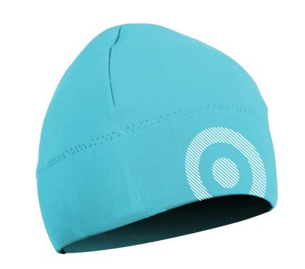 Гидрошапка NeilPryde 2020 Neo Beanie, C3 ice blue, S/M