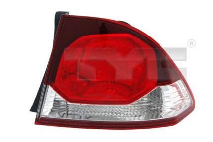 Задний фонарь TYC 11-11469-11-2