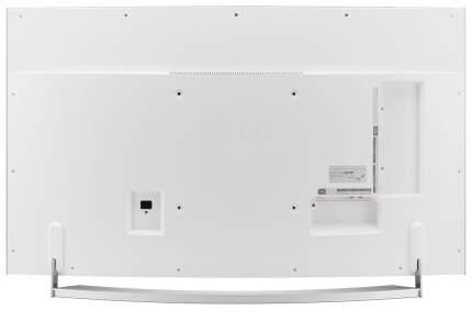 LED Телевизор 4K Ultra HD LG 55UG870V