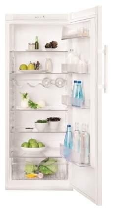 Холодильник Electrolux ERF3307AOW White