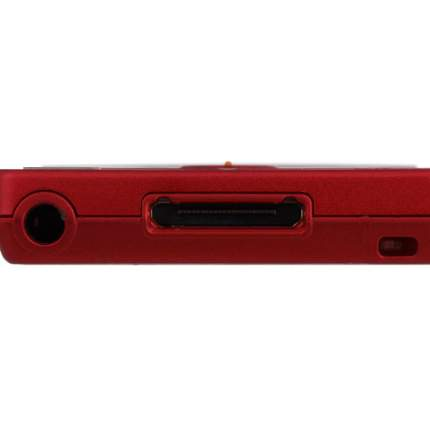 Портативный медиаплеер премиум Sony NW-A25HN/RM