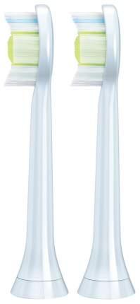 Насадка для электрической зубной щетки Philips Sonicare DiamondClean HX6062/07