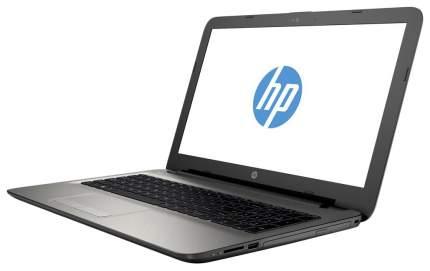 Ноутбук HP 15-ac011ur N0J84EA