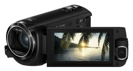 Видеокамера цифровая Full HD Panasonic HC-W580EE-K