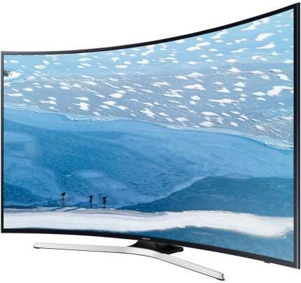 LED Телевизор 4K Ultra HD Samsung UE40KU6300U