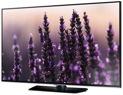 LED Телевизор Full HD Samsung UE40H5500AK