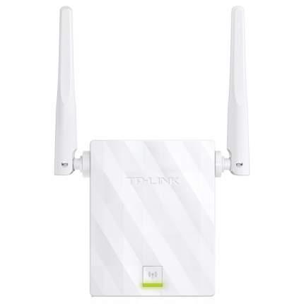 Ретранслятор Wi-Fi сигнала TP-LINK TL-WA855RE Белый