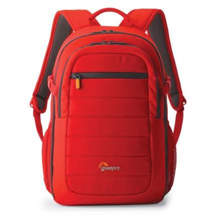 Рюкзак для фототехники Lowepro Tahoe BP 150 красный