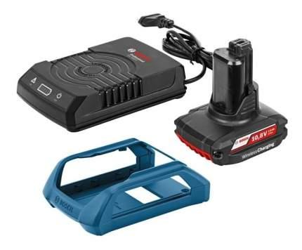 Аккумулятор и зарядное устройство Bosch GBA 10.8 V 2.5 Ah OW-B + GAL 1830 W 1600A00J0F