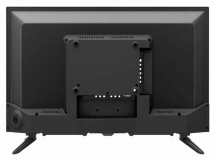 LED Телевизор HD Ready TCL LED28D2710