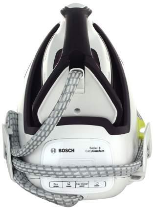 Парогенератор Bosch TDS6030