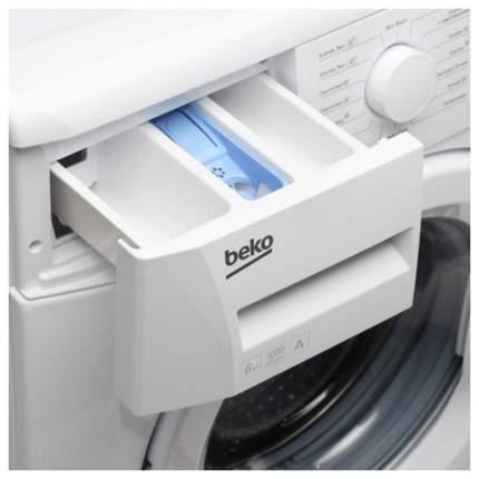Стиральная машина Beko WKB61001Y
