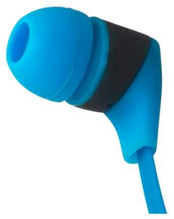 Беспроводные наушники Harper HB-115 Blue