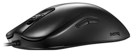 Игровая мышь Zowie FK1+