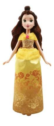 Кукла Disney Принцесса Диснея Белль