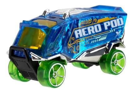 Машинка Hot Wheels AERO POD 5785 DHP51