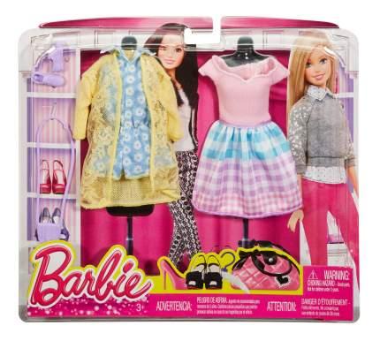 Набор модной одежды Barbie CFY06 DHB44