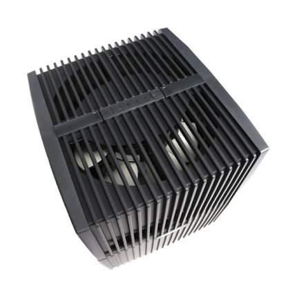 Мойка воздуха Venta LW 15 Black