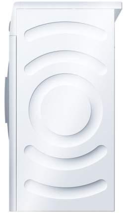 Стиральная машина Bosch WLN24241OE