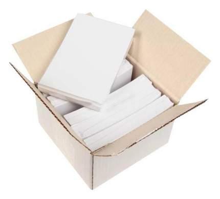 Фотобумага для принтера Lomond 10 x 15 см Матовая 180г/кв.м 600 листов 0102083
