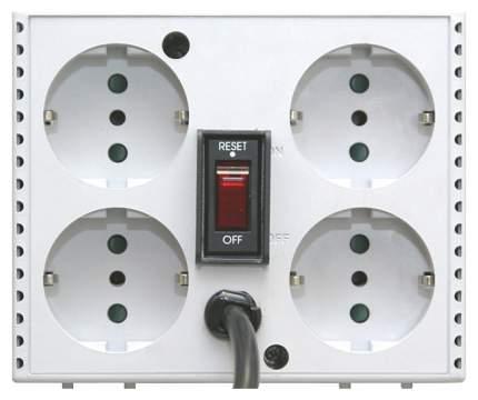 Однофазный стабилизатор Powercom TCA-2000