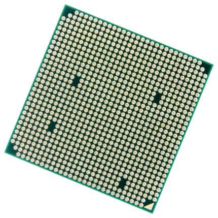 Процессор AMD FX 8350 Box