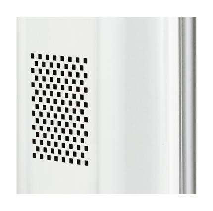 Радиатор BALLU Comfort BOH/CM-05WDN 1000 Белый