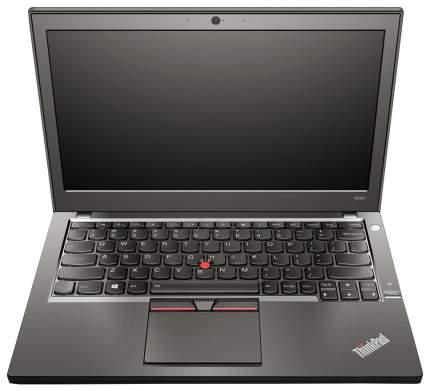 Ультрабук Lenovo ThinkPad X250 (20F5S61G00)